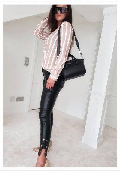 /thumbs/fit-400x580/2018-08::1535104896-spodnie-czarne.jpg