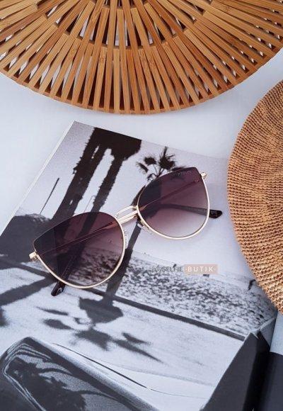 Okulary przeciwsłoneczne V01