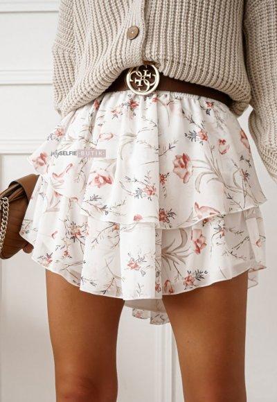 Spódnica SAMBA roses