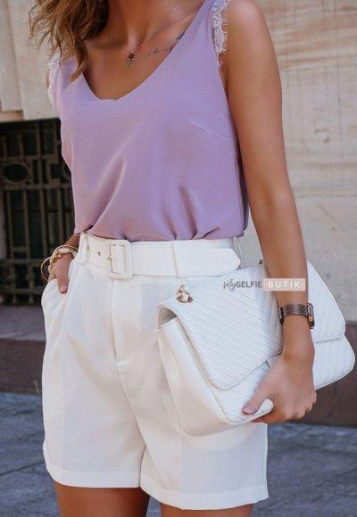 Top Vanessa lilac 2