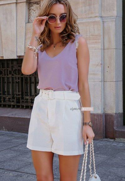 Top Vanessa lilac 1