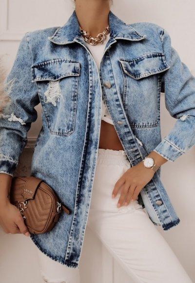 Katana MADERA jeans