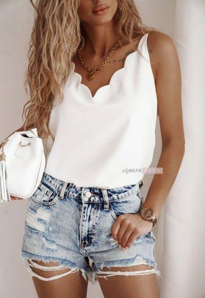 Szorty MEDDY jeans 1